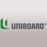 Uniboard sq160
