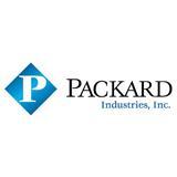 Packardindustries sq160