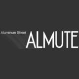 Almute