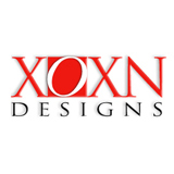 Xoxndesigns sq160
