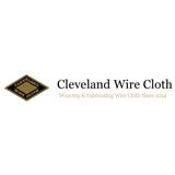 Wirecloth sq160