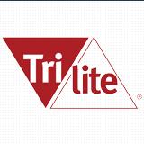 Triliteinc sq160