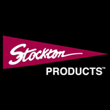 Stocktonproducts
