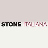 Stoneitaliana sq160