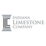 Indianalimestonecompany