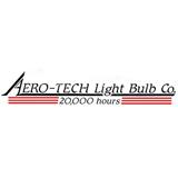 Aerolights