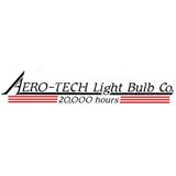 Aerolights sq160
