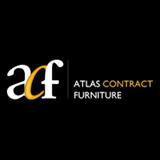 Atlascontractfurniture sq160