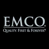 Emcodoors sq160