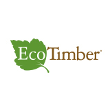 Ecotimber sq160