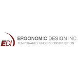 Ergodesign sq160