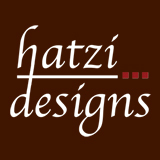 Hatzidesigns sq160