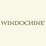 Windochine sq160