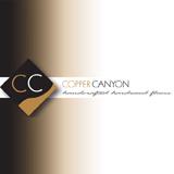 Coppercanyonfloors sq160