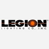 Legionlighting