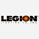 Legionlighting sq160