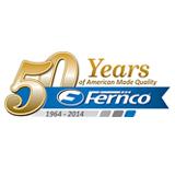 Fernco sq160