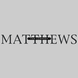 Matthewsfanco sq160