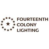 Fourteenthcolonylighting sq160
