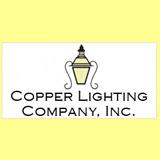 Copperlightingcompany sq160