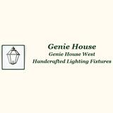 Geniehouse sq160