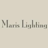 Marislighting sq160