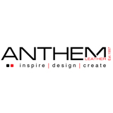 Anthemleather
