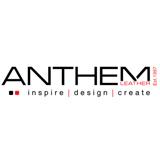 Anthemleather sq160