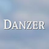 Danzerspecialtyveneer sq160