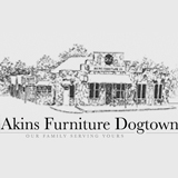 Akinsfurniture sq160