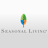 Seasonalliving