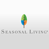 Seasonalliving sq160