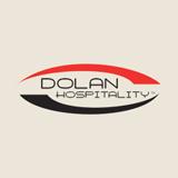 Dolanhospitality
