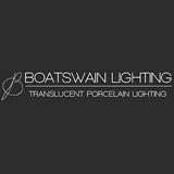 Boatswainlighting sq160