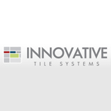 Innovativetilesystems
