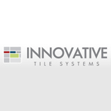 Innovativetilesystems sq160