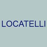 Locatelli italia sq160