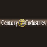 Centuryindustries sq160