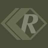 Rigowall