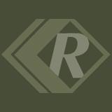 Rigowall sq160