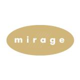 Miragefloors