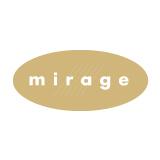 Miragefloors sq160