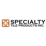 Specialtytile sq160