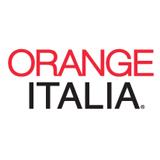 Orangeitalia sq160