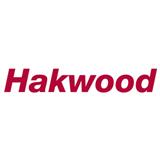 Hakwood sq160