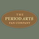 Periodarts sq160