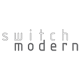 Switchmodern