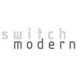Switchmodern