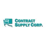 Contractsupply sq160