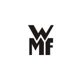 Wmf sq160